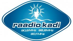 kadi-raadio-uus-logo