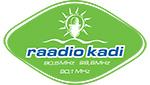 Raadio_Kadi