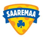 saaremaa-logo-3