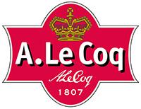 Alecoq logo