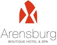 arensburg-spa-logo
