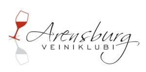 arensburg-veiniklubi-logo