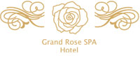 grand-rose-logo-1