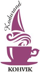 kohvik-kodurand-logo-1
