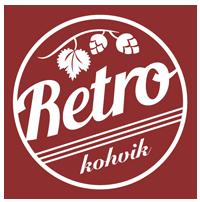 kohvik-retro-logo-1