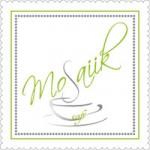 mosaiik-cafe-logo-1