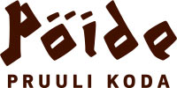 poide_brewery_logo