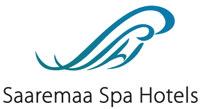 Saaremaa spaa hotellide logo