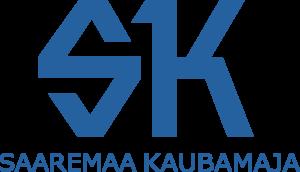 Saaremaa Kaubamaja logo