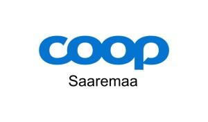 coop-saaremaa logo