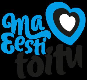 logo-eestitoit_et