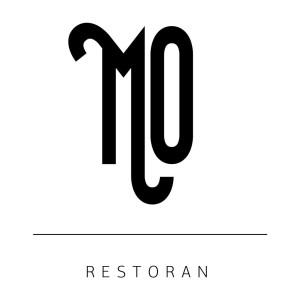 restoran mo