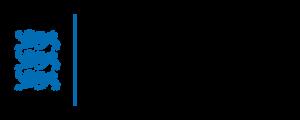 muinsuskaitseamet logo