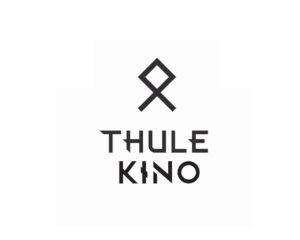 Thule Kino - logo must