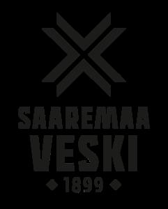 Saaremaa Veski logo
