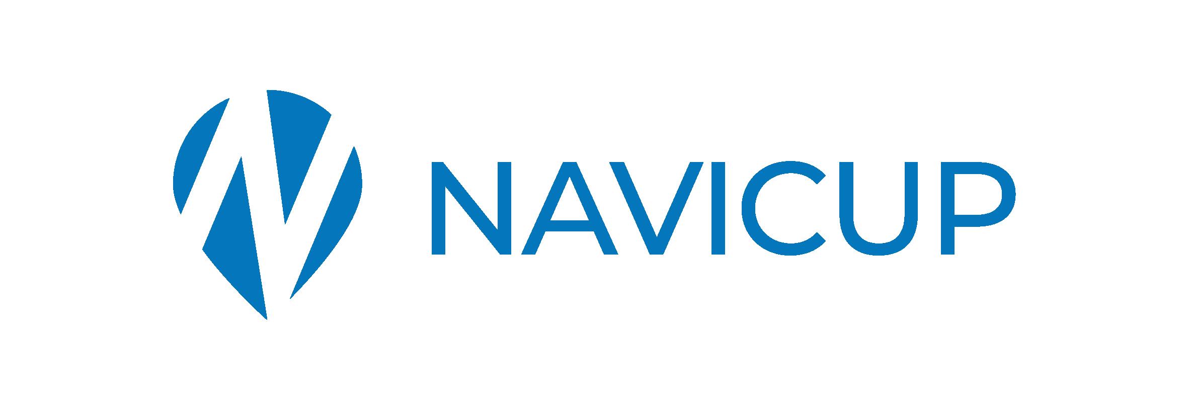 Navi Cup logo