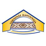 Tornimäe Rahvamaja logo