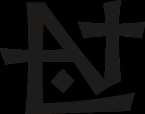 lahhentagge logo